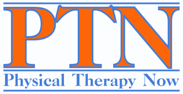 Pittsburgh Physical Therapy | Physical Therapy Now