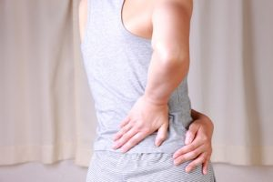 The Top 5 Reasons Why You Should Not Rush Into Back Surgery