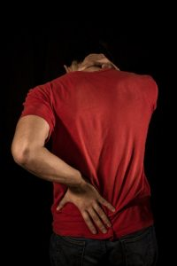 4 Tips for Managing Low Back Arthritis in Pittsburgh, PA